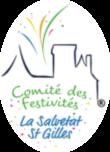 Comité des festivités La Salvetat St Gilles